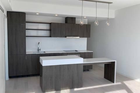 Apartment for rent at 16 Bonnycastle St Unit 2802 Toronto Ontario - MLS: C4455186