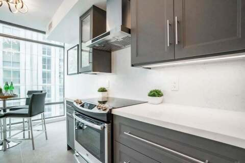 Condo for sale at 18 Yorkville Ave Unit 2802 Toronto Ontario - MLS: C4903011
