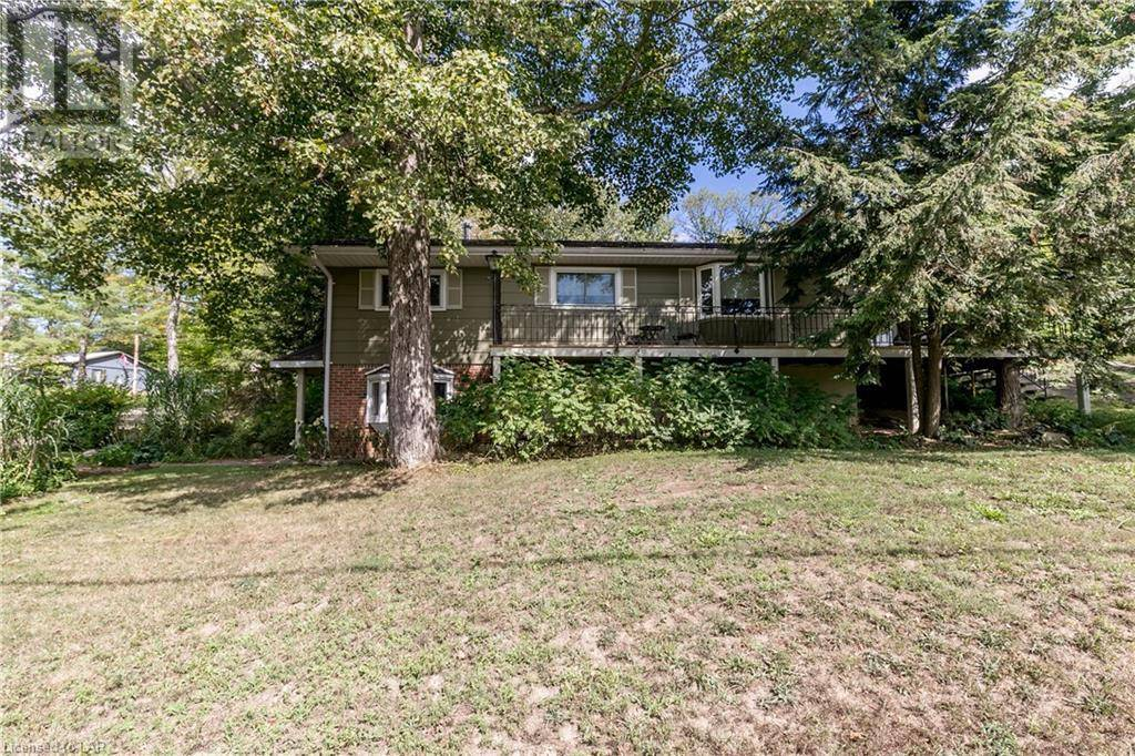 House for sale at 2 Muskoka Road 118w Rd Unit 2802 Port Carling Ontario - MLS: 248563