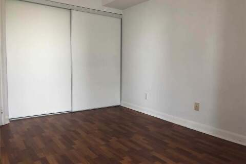 Apartment for rent at 4978 Yonge St Unit 2802 Toronto Ontario - MLS: C4813832