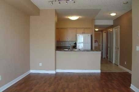 Apartment for rent at 4978 Yonge St Unit 2802 Toronto Ontario - MLS: C4578350