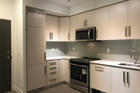 Apartment for rent at 5180 Yonge St Unit 2802 Toronto Ontario - MLS: C4475671