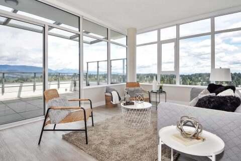 Condo for sale at 602 Como Lake Ave Unit 2802 Coquitlam British Columbia - MLS: R2485359