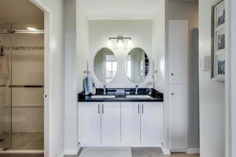 Apartment for rent at 7 Jackes Ave Unit 2802 Toronto Ontario - MLS: C4893433