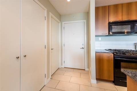 Condo for sale at 7108 Collier St Unit 2802 Burnaby British Columbia - MLS: R2417446