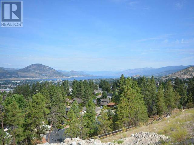 Home for sale at 2802 Hawthorn Dr Penticton British Columbia - MLS: 180043