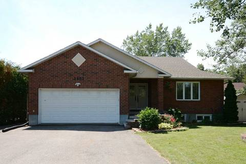House for sale at 2802 Quinn Rd Ottawa Ontario - MLS: X4613920