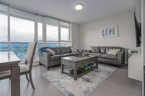 Condo for sale at 11967 80 Ave Unit 2803 Delta British Columbia - MLS: R2452335