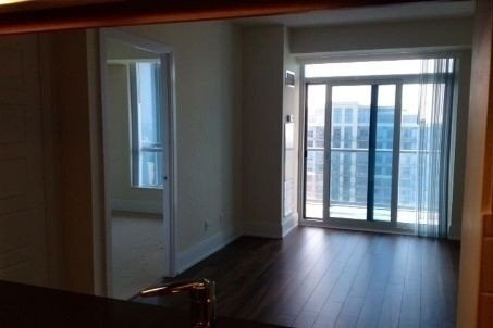 Apartment for rent at 15 Viking Ln Unit 2803 Toronto Ontario - MLS: W5084844