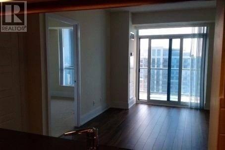 Apartment for rent at 15 Viking Ln Unit 2803 Toronto Ontario - MLS: W4611097