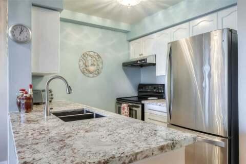 Condo for sale at 153 Beecroft Rd Unit 2803 Toronto Ontario - MLS: C4800199