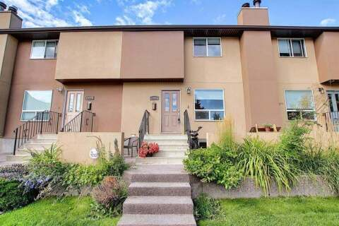 Townhouse for sale at 2803 16 St SW Calgary Alberta - MLS: A1029914