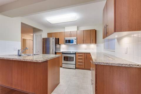 Condo for sale at 2088 Madison Ave Unit 2803 Burnaby British Columbia - MLS: R2325572