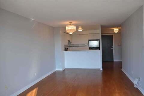 Apartment for rent at 2269 Lake Shore Blvd Unit 2803 Toronto Ontario - MLS: W4851685