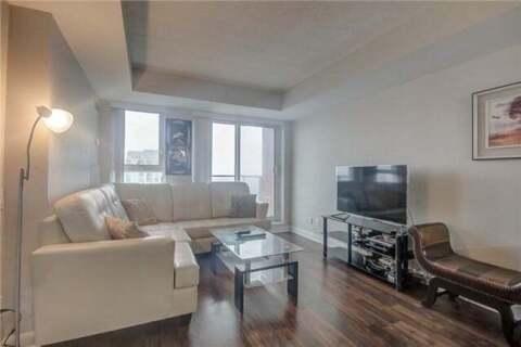 Condo for sale at 25 Town Centre Ct Unit 2803 Toronto Ontario - MLS: C4909212
