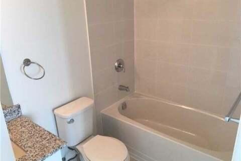 Apartment for rent at 2910 Highway 7  Unit 2803 Vaughan Ontario - MLS: N4863783