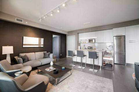 Condo for sale at 36 Park Lawn Rd Unit 2803 Toronto Ontario - MLS: W4544077