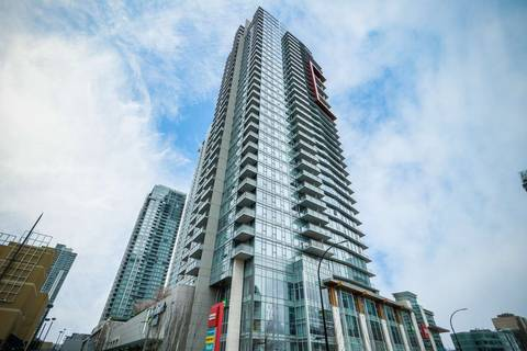 Condo for sale at 4688 Kingsway  Unit 2803 Burnaby British Columbia - MLS: R2437234