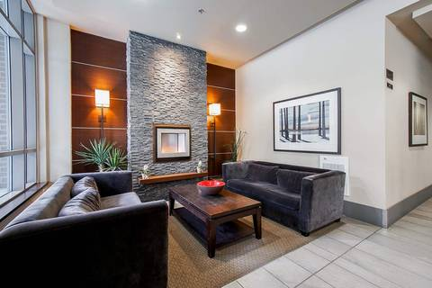 Condo for sale at 4888 Brentwood Dr Unit 2803 Burnaby British Columbia - MLS: R2375031