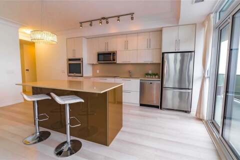 Condo for sale at 80 Marine Parade Dr Unit 2803 Toronto Ontario - MLS: W4904897