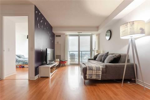 Condo for sale at 83 Borough Dr Unit 2803 Toronto Ontario - MLS: E4535279