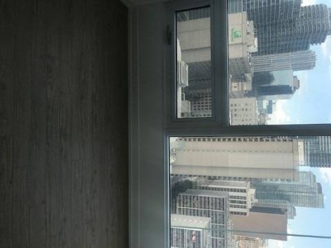 Apartment for rent at 85 Wood St Unit 2803 Toronto Ontario - MLS: C4496902