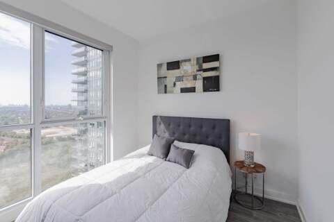 Condo for sale at 10 Park Lawn Rd Unit 2804 Toronto Ontario - MLS: W4922488