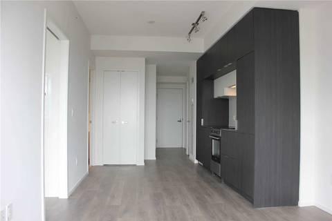 2804 - 159 Dundas Street, Toronto | Image 1