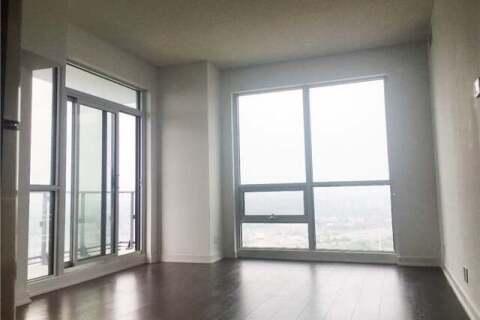 Apartment for rent at 2220 Lakeshore Blvd Unit 2804 Toronto Ontario - MLS: W4862662