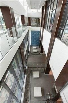 Apartment for rent at 225 Sherway Gardens Rd Unit 2804 Toronto Ontario - MLS: W4633220