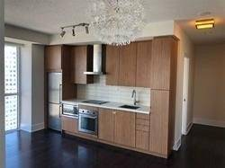Apartment for rent at 300 Front St Unit 2804 Toronto Ontario - MLS: C4698888