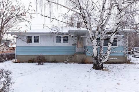 2804 37 Street Southwest, Calgary | Image 1