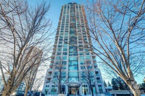 Condo for sale at 38 Metropole Pt Unit 2804 Ottawa Ontario - MLS: 1223238