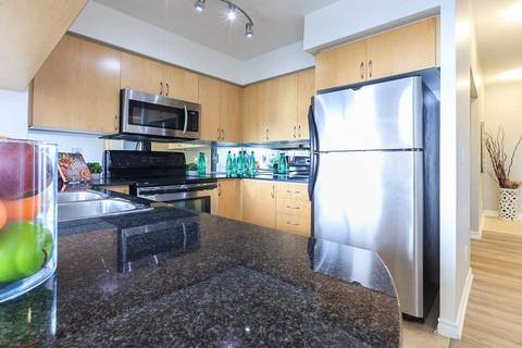 Condo for sale at 4090 Living Arts Dr Unit 2804 Mississauga Ontario - MLS: W4411282