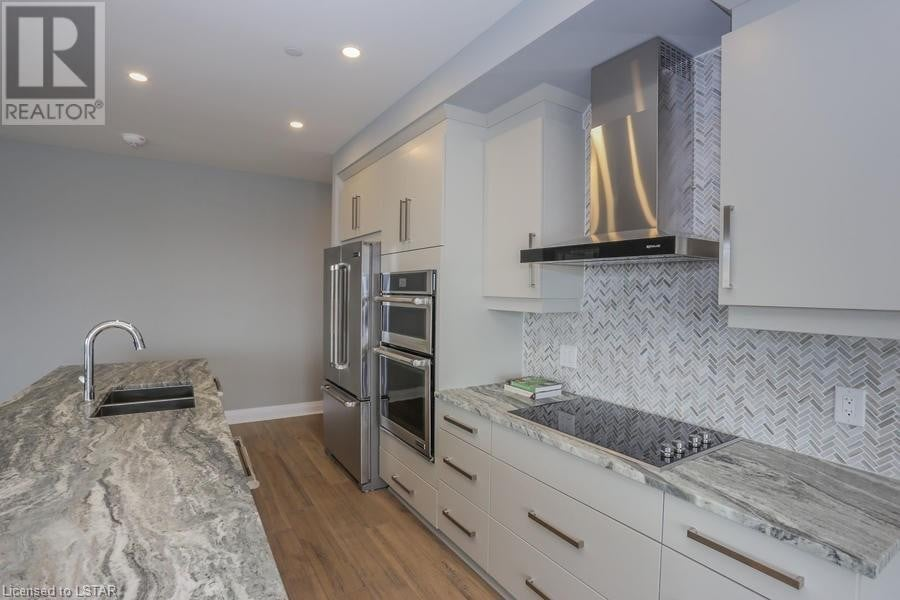 Condo for sale at 505 Talbot St Unit 2804 Middlesex County Ontario - MLS: 261322