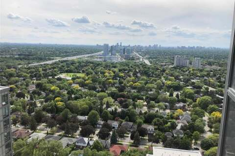 Condo for sale at 56 Forest Manor Rd Unit 2804 Toronto Ontario - MLS: C4923334