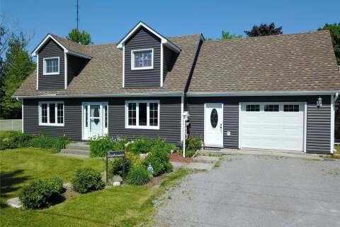 House for sale at 2804 Highway 35  Kawartha Lakes Ontario - MLS: X4797704