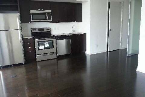 Apartment for rent at 105 The Queensway Ave Unit 2805 Toronto Ontario - MLS: W4798901