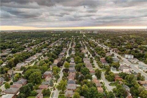 Apartment for rent at 11 Bogert Ave Unit 2805 Toronto Ontario - MLS: C4966805