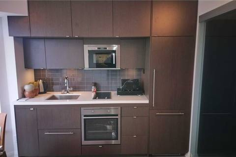 Apartment for rent at 155 Yorkville Ave Unit 2805 Toronto Ontario - MLS: C4391497