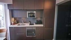 Apartment for rent at 155 Yorkville Ave Unit 2805 Toronto Ontario - MLS: C4644496
