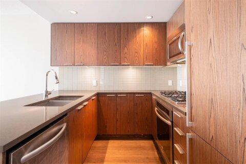 Condo for sale at 2975 Atlantic Ave Unit 2805 Coquitlam British Columbia - MLS: R2529759