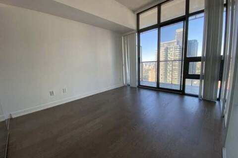 Apartment for rent at 33 Charles St Unit 2805 Toronto Ontario - MLS: C4863324