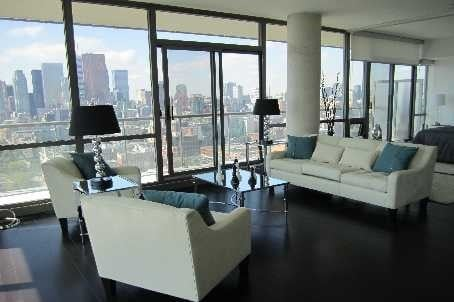 For Sale: 2805 - 33 Mill Street, Toronto, ON | 2 Bed, 2 Bath Condo for $1,498,800. See 15 photos!