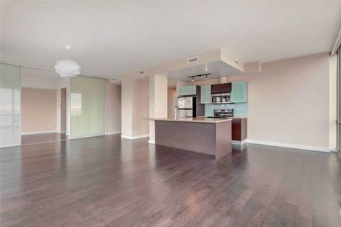Condo for sale at 33 Mill St Unit 2805 Toronto Ontario - MLS: C4578962