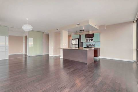 Condo for sale at 33 Mill St Unit 2805 Toronto Ontario - MLS: C4666532