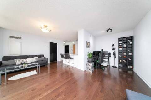 Condo for sale at 33 Sheppard Ave Unit 2805 Toronto Ontario - MLS: C4865270