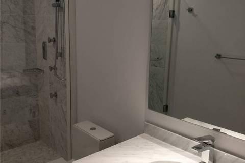 Apartment for rent at 488 University Ave Unit 2805 Toronto Ontario - MLS: C4742258