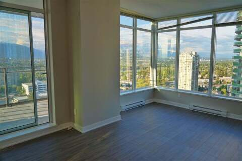 Condo for sale at 4900 Lennox Ln Unit 2805 Burnaby British Columbia - MLS: R2456089