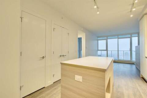 Condo for sale at 657 Whiting Wy Unit 2805 Coquitlam British Columbia - MLS: R2457794